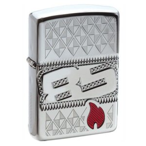 ZIPPO 85TH ANNIVERSARY COLLECTIBLE 29442