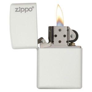 214ZL-ZIPPO-2