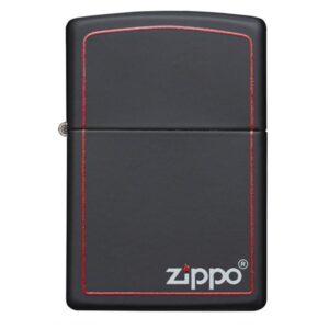 218ZB-ZIPPO-1