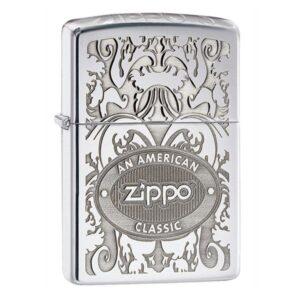 24751-ZIPPO-1