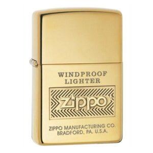 28145-ZIPPO