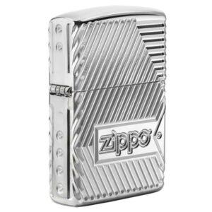 zippo-29672-1