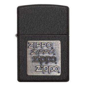 zippo-362-1