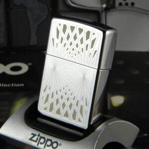 zippo-webbed-24903